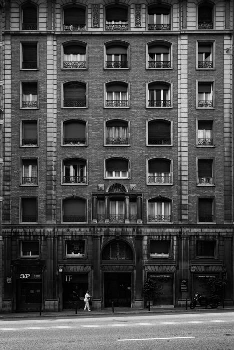 barcelona_20100820_MG_5937