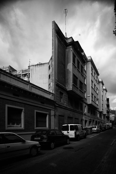 barcelona_20100831_MG_6025