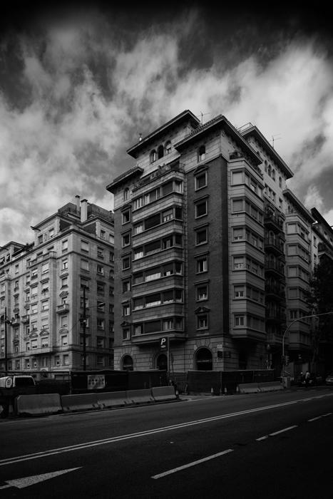 barcelona_20100910_MG_6062