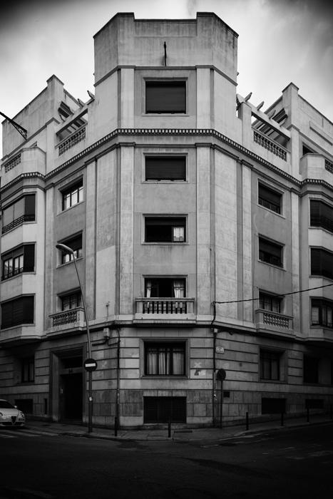 barcelona_20100910_MG_6137