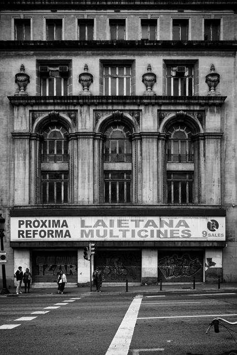 Barcelona_20101030_MG_7286