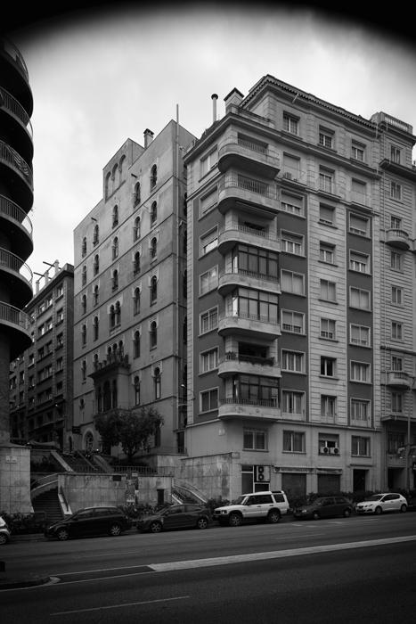 barcelona_20101205_MG_7955