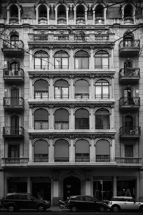 Barcelona_20101219_MG_8184