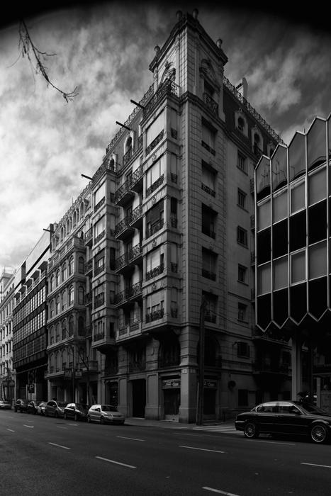 Barcelona_20101219_MG_8199