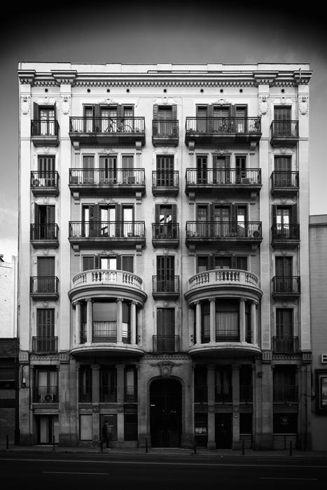 barcelona_20110307_MG_9259_1