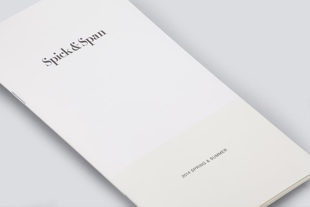 Spick_span_005