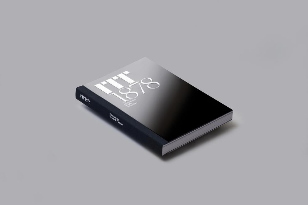 ITT_002