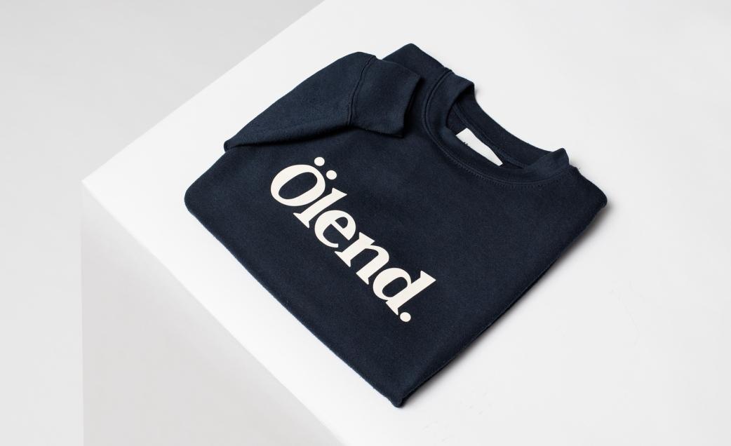 querida_olend-01